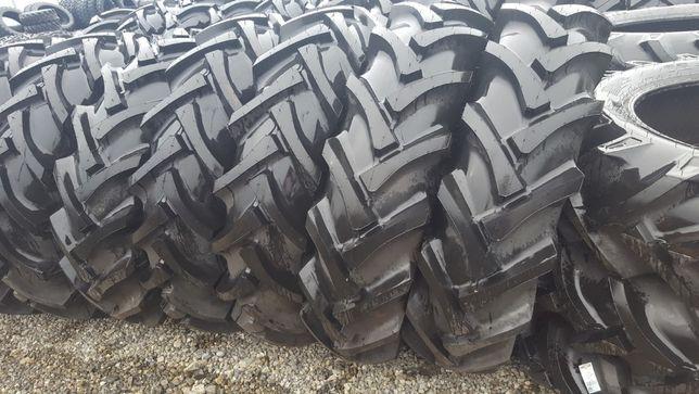 LICHIDARE STOC 13.6-28 cauciucuri tractor cu garantie 2 ani