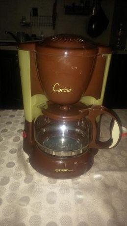 Кафеварка/Кафе машина