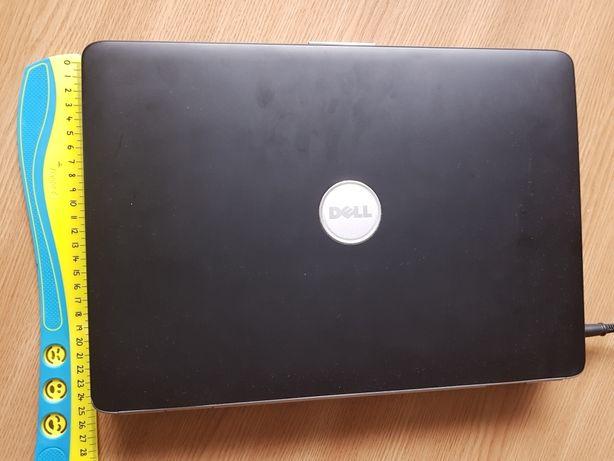 Laptop Dell Inspiron 1525