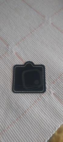 Protecție camera Samsung A22