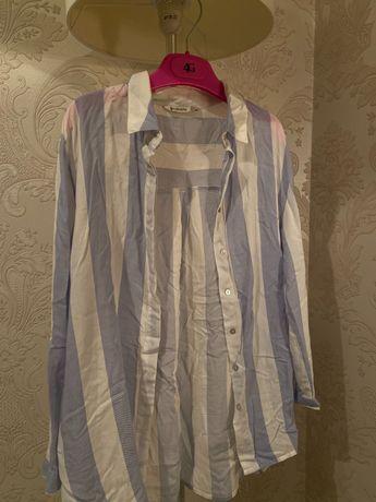 Одежда  для девочек недорогая