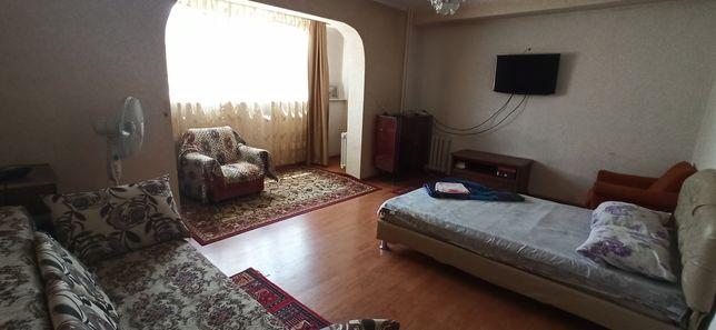 Сайран аренда квартиры по часам и посуточно