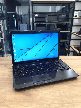 HP Pavilion G6 Core i5 8GB