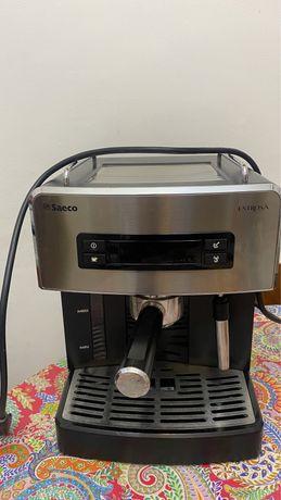 Кафемашина Philips Saeco Estrosa