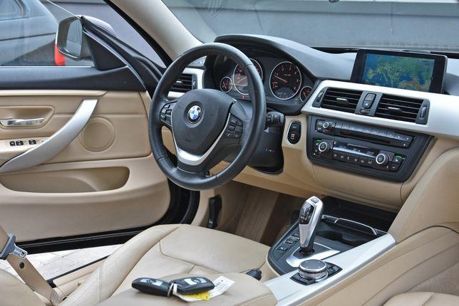 Vând  navigație NBT BMW f30