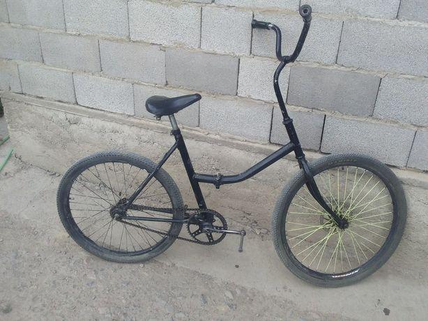 Велосипед,Пениборд