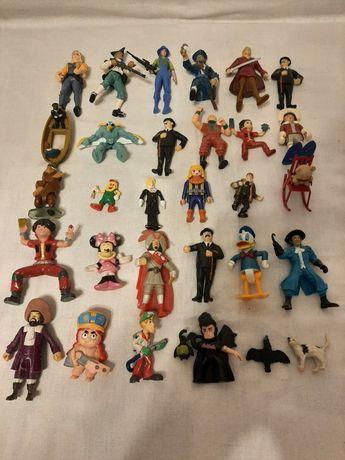 Figurine diferite modele