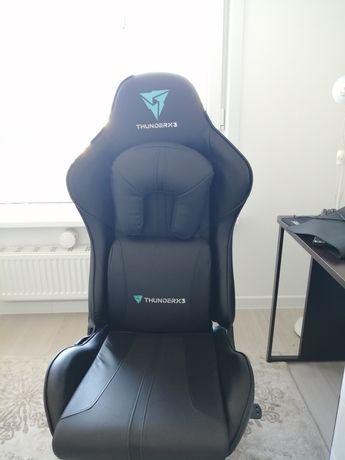игровое кресло thunder X3 bc5 tegc