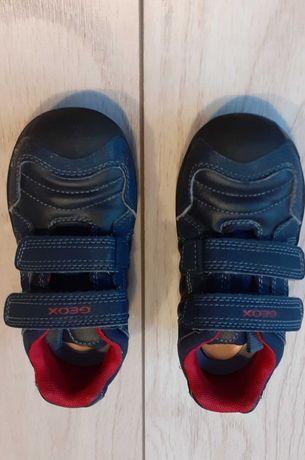 Pantofi sport Geox marime 28