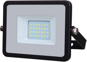 Corp iluminat/Proiector/Reflector VtacPro 10w/20w/50w/100w LED-Samsung
