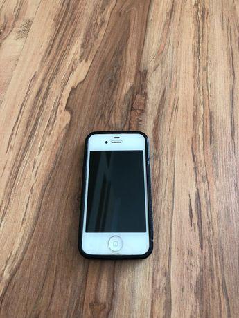 iPhone 4S, 16 gb