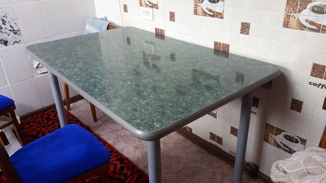 Продам стол цена 30 000