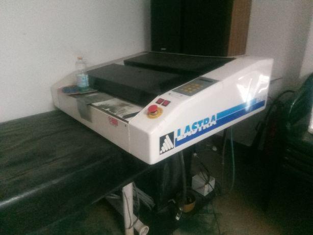 mașini de tipărire