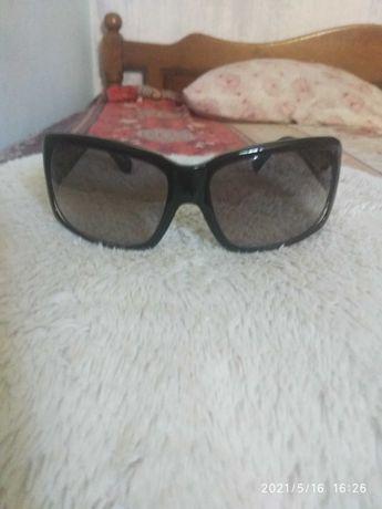 Оригинални дамски слънчеви очила 120 Calvin Klein Collection 826S  038