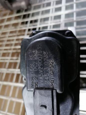 Valvă EGR Skoda VW Seat Passat Golf 6 2.0 tdi Cba Cbab euro 5