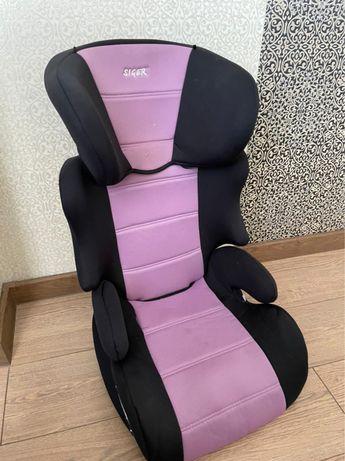 Авто-кресло, детское