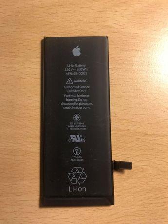 оригинални батерии за iphone 6s 1715 mAH  - може и бартер -