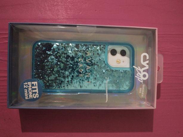 Hua cylopop iPhone 12 mini