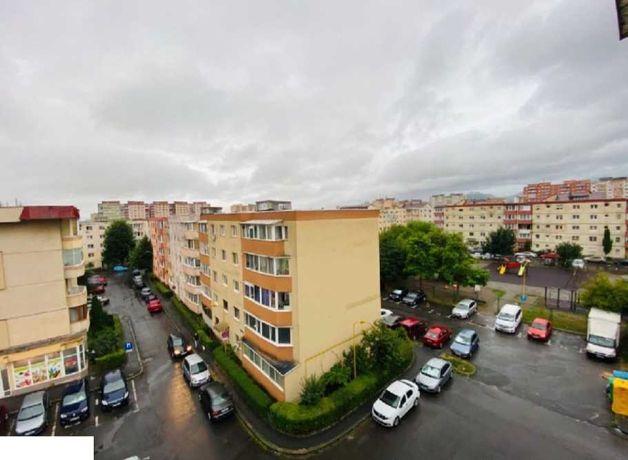 Apartament 4 camere -Astra, Str. Paraului