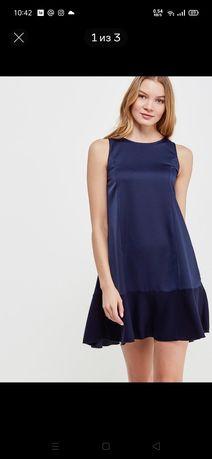 Продаю платья, новые
