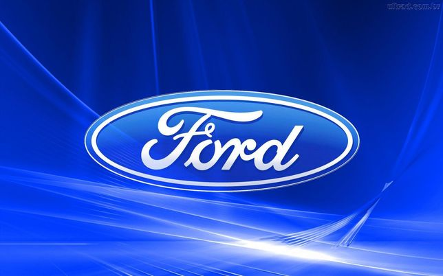 Diagnoza profesionala Ford, actualizari soft Ford, update firmware