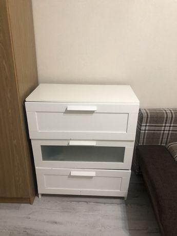 Комод Икеа, Ikea