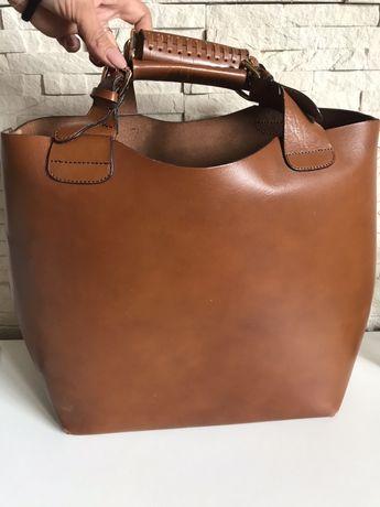 Чанта Zara Palermo Ted Baker