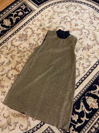 Rochița Zara deosebita mărimea M