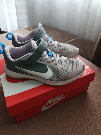 "Оригинални детски маратонки ""Nike"""