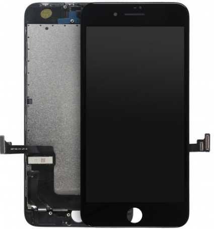 Display Iphone 6 6s 7 8 Plus X XS MAX XR 11 11 PRO MAX MontajPEloc