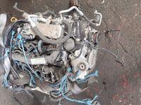 Motor mercedes CLA 2.2 cdi tip 651 010