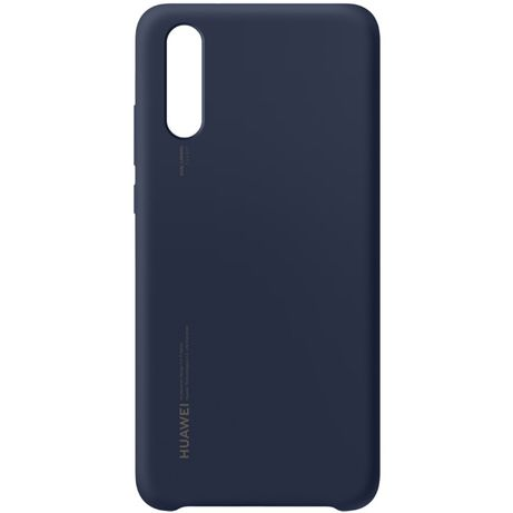 Huawei P20 Silicone Case