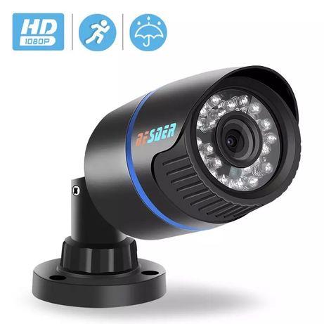 Камера wifi BESDER нова 1.3Mp