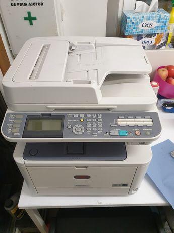 Imprimanta laser oky