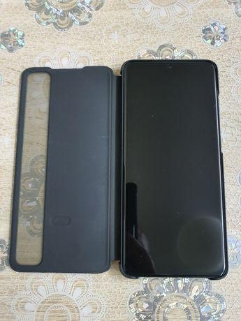 Samsung S20Ultra