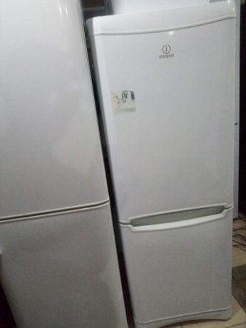 Холодильник Индезит.Гарантия.Доставка.