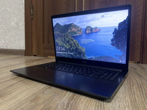 Продам Новый 6 Поколение Acer в Хорошем состоянии +доставка есть
