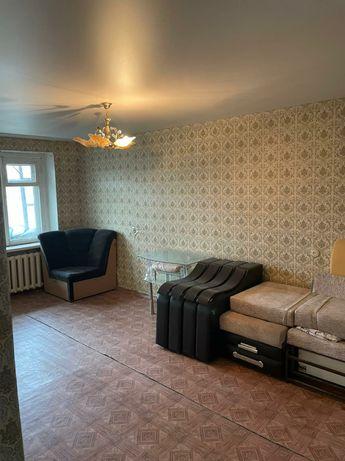Продам квартиру 3х комнатная.