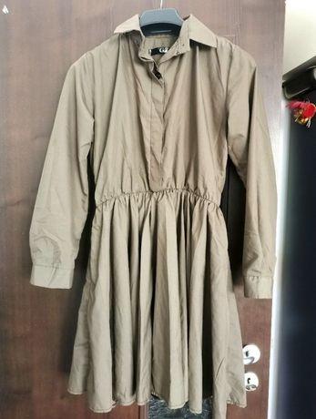 Нова рокля/туника MEGZ
