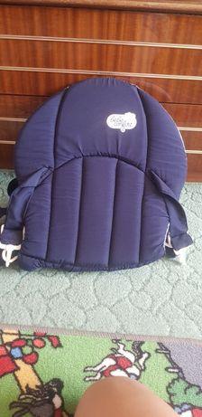 Кенгуру bebe comfort
