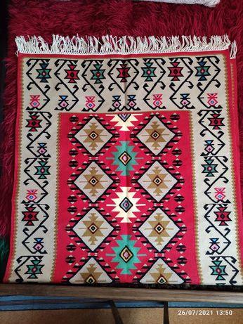 Котленски килими / Kotlenski kilimi
