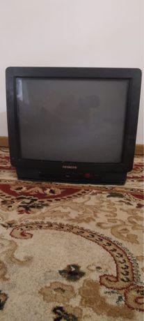 Телевизор рабочи