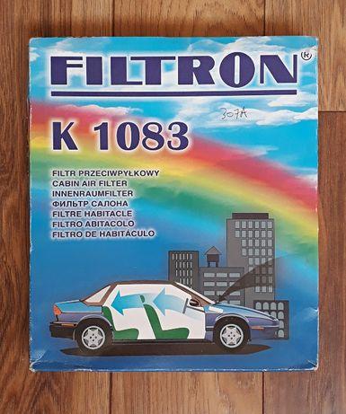 Filtron K1083 филтър за климатик за Subaru, Toyota и Lexus