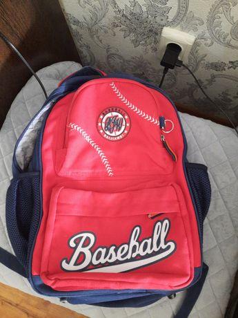 Рюкзак школьный 4000 тг