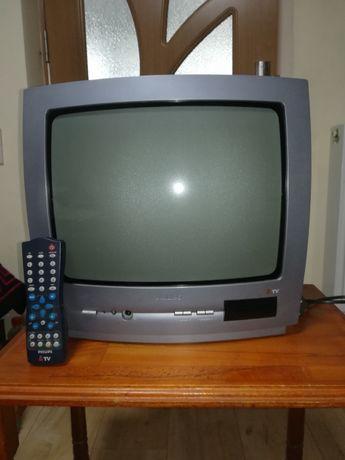 Vând televizor sport Philips