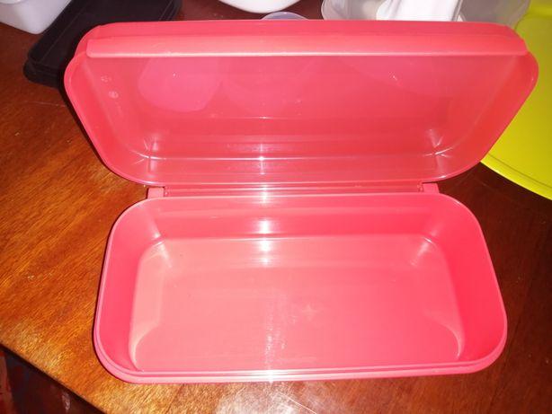 Продам посуды Tupperware