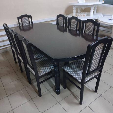 Столы и стулья в г. Семей
