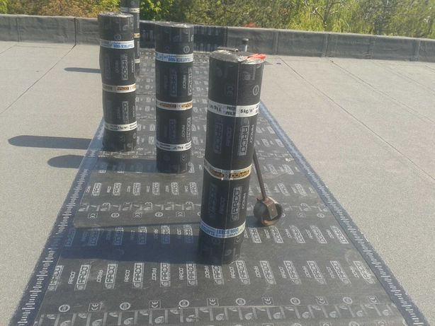 hidroizolatii terase,fundatii,poduri