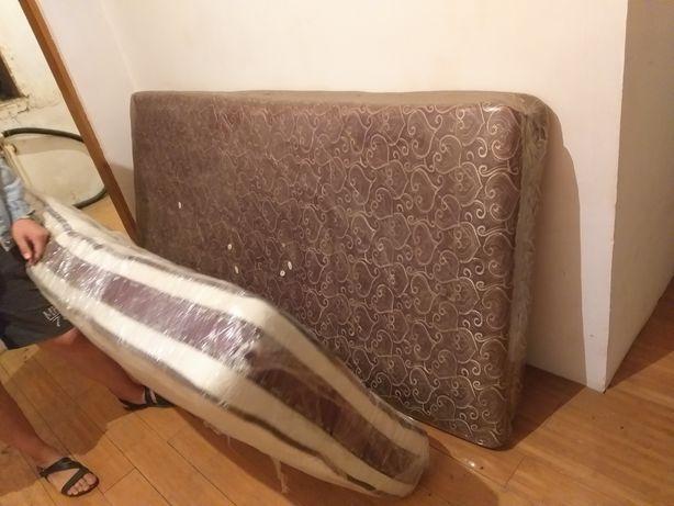 Мебель продаётся б/у