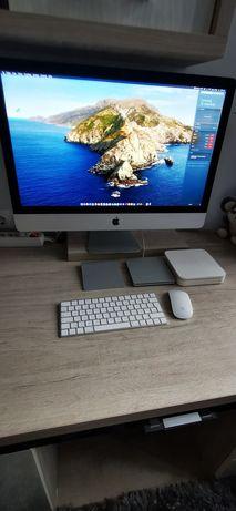iMac 27inch Late 2013 2K i5 32gb